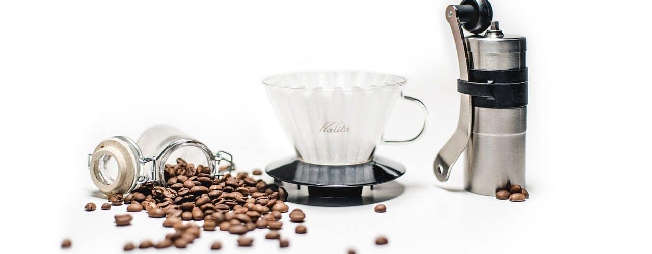 moulin-a-cafe